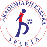 Akademia Piłkarska Sparta Augustów