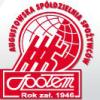 """""""Społem"""" Augustowska Spółdzielnia Spożywców"""