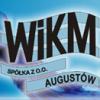 Wodociągi i Kanalizacje Miejskie Spółka z o.o. w Augustowie